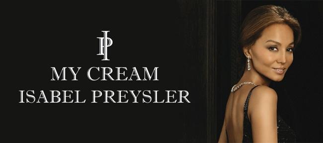 crema-ysabel-preysler-v2