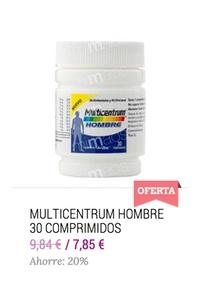 multicentrum-hombre