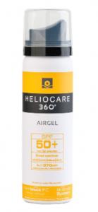 Heliocare 360 Proteccion facial