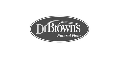 Dr Browns