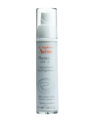 Avene physiolift dia emuls alisante 30ml