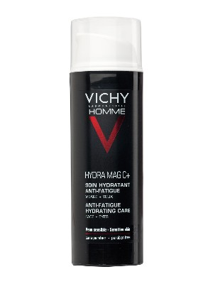 Vichy homme hydra mag c  p/normal