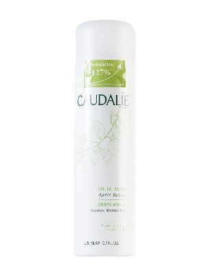 Eau de raisin 200 ml caudalie