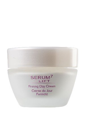 Serum 7 lift crema dia reafirmante