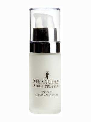 Serum rejuvenecedor isabel preysler 40ml
