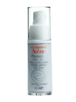 Avene physiolift contorno ojos 15ml