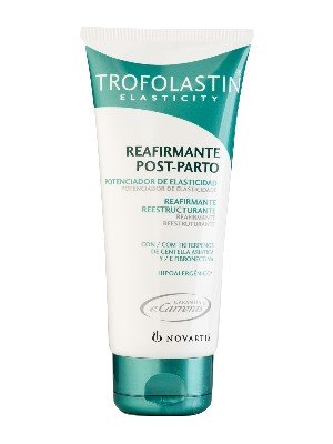Trofolastin postparto reafirmante carreras 200ml